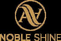 Noble Shine