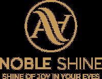Noble Shine — выставочный зал